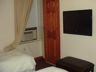 パーク79ホテル部屋 1.JPG