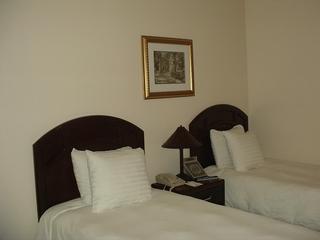 パーク79ホテル部屋 3.JPG