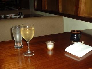 日本食のレストラン・アオキ 2.JPG