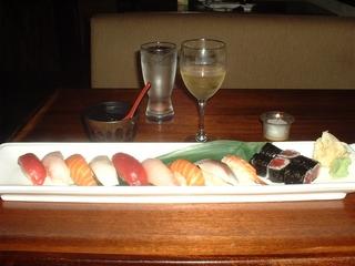 日本食のレストラン・アオキ 4.JPG