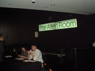 The Allen Room.JPG