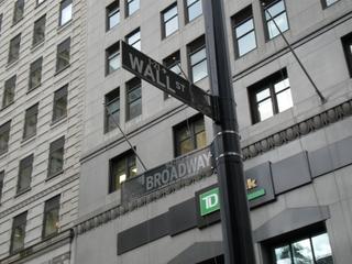 ウォール・ストリート 2.JPG