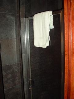 パーク79ホテル部屋 13.JPG