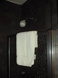 パーク79ホテル部屋 14.JPG