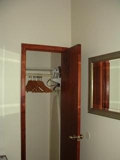 パーク79ホテル部屋 15.JPG