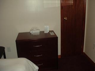 パーク79ホテル部屋 2.JPG