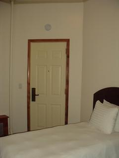 パーク79ホテル部屋 7.JPG