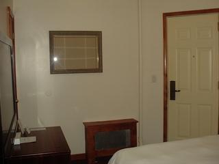 パーク79ホテル部屋 8.JPG