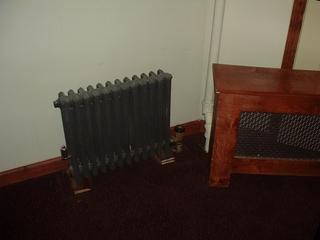 パーク79ホテル部屋暖房機の正体.JPG