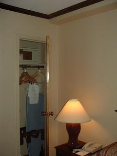 ベストウエスタン・プレジデントホテル部屋 9.JPG