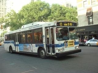 市バス.JPG
