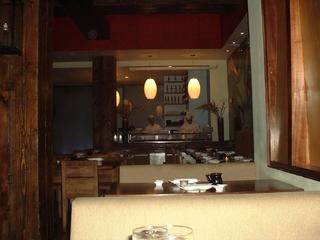 日本食のレストラン・アオキ 1.JPG